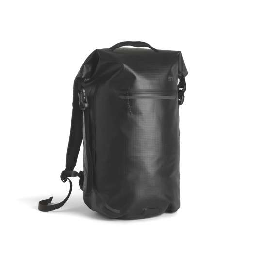 360 Orbit Black 18L