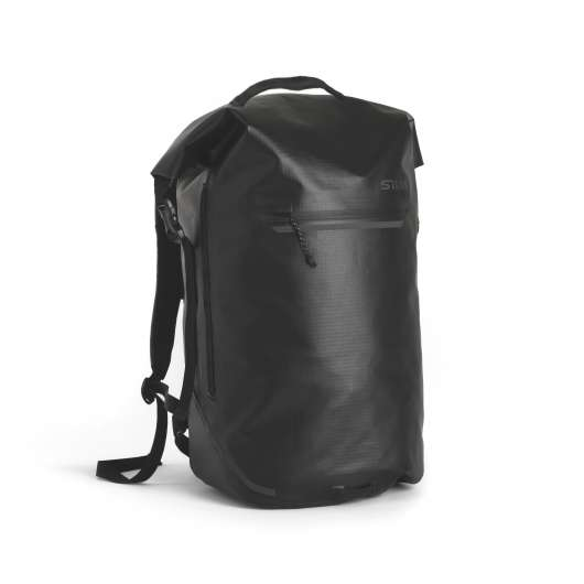 360 Orbit Black 25L