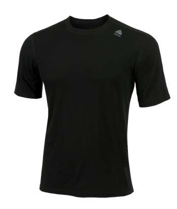 Aclima Lightwool T - Shirt Classic Man