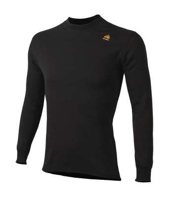 Aclima Warmwool Crew Neck Man