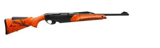 Benelli Argo E Battue Orange Camo