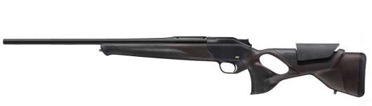 Blaser R8 Ultimate AC