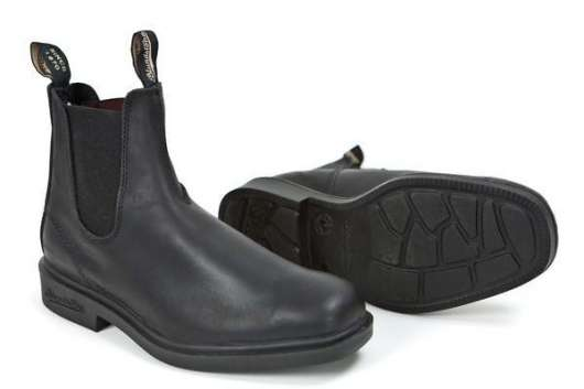 Brand by Nature Blundstone 063 - Outlet