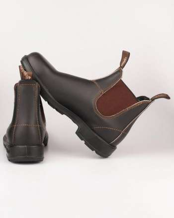 Brand by Nature Blundstone 500 - Outlet