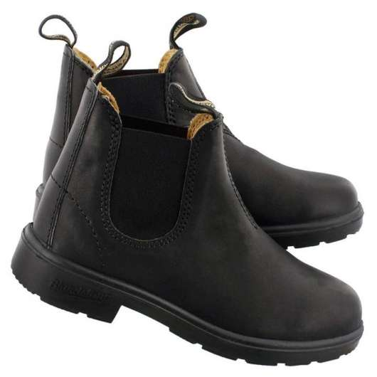 Brand by Nature Blundstone 531 Barnsko - Outlet