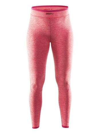 Brand by Nature Craft Active Comfort Pants