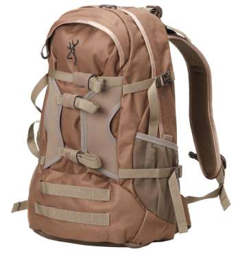 Browning Backpack Explorer (BXB)