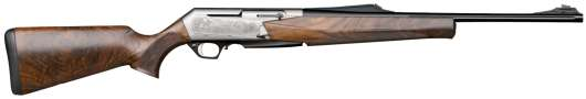 Browning Bar MK3 Eclipse Fluted