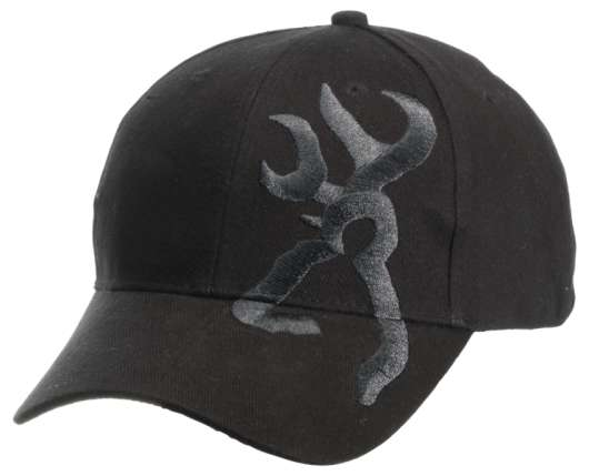 Browning Big Buck Keps