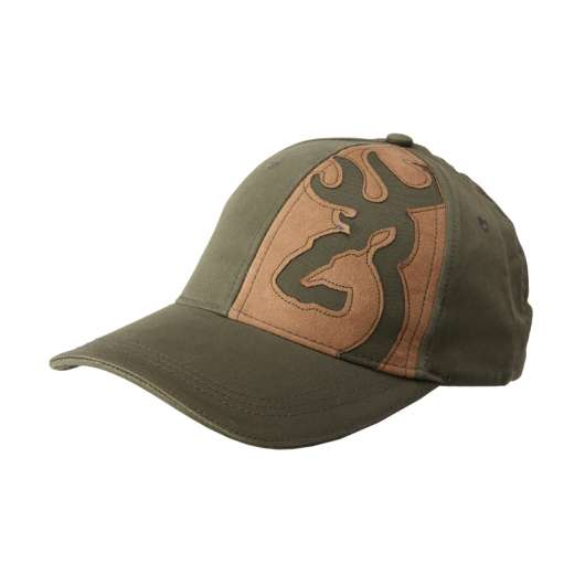 Browning Buck Shot Keps