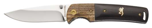 Browning Kniv Buckmar Hunter