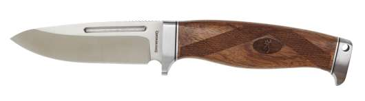 Browning Kniv Ignite Wood