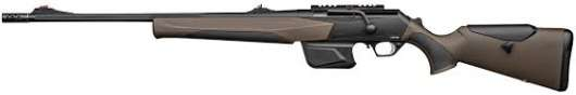 Browning Maral Composite Brown Adjustable Vänster