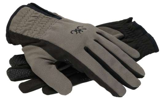 Browning Shooting Glove Trapper Creek Handske