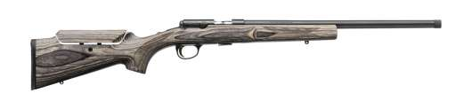 Browning T-Bolt Varmint Laminated Adjustable