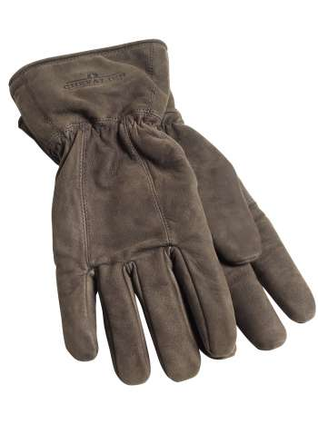 Chevalier  Aragon Leather Glove Handske