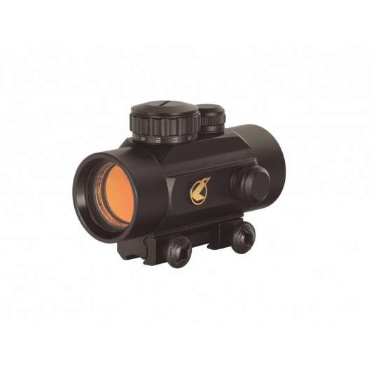 Gamo Kikarsikte Red Dot BZ30