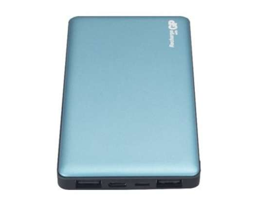GP Portable Powerbank Voyage 2.0 MP10 10000mAh