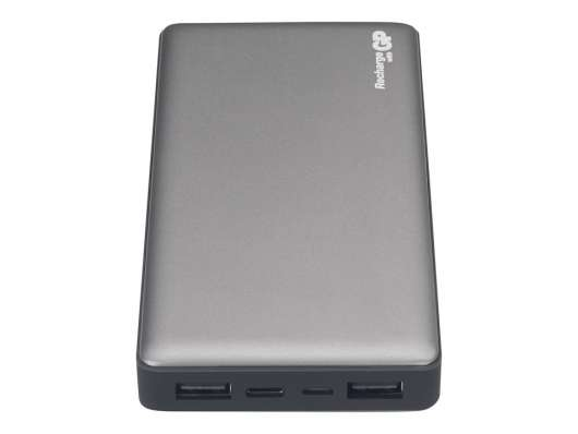 GP Portable Powerbank Voyage 2.0 MP15 15000mAh