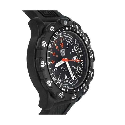 Luminox Recon Point Man modell 8821.KM