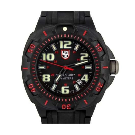 Luminox Sentry 0215