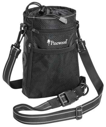 Pinewood Dog-Sports Bag Small
