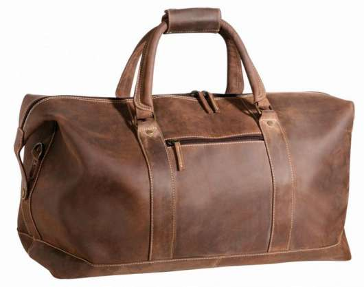 Scippis Alabama Weekend Duffel