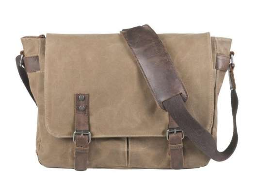 Scippis Japoon Messenger Bag