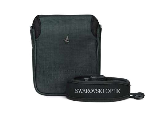 Swarovski Accessory Package