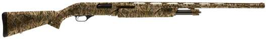 Winchester SXP Waterfowl
